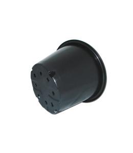 Горшок FL22 LDPE (7л)