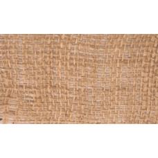 Ткань джутовая (квадраты)