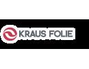 Kraus Folie