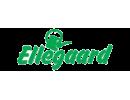 Ellegaard