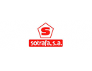 Sofrata